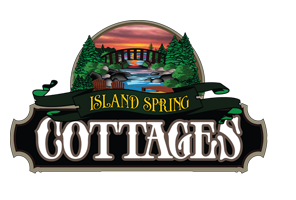Island Spring Cottages